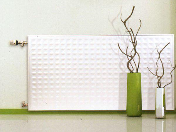 رادیاتور آتربان توسط شرکت ونداد تهویه سپهر نمایندگی رسمی این محصول در استان اصفهان قابل عرضه می باشد.